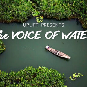 The-Voice-of-Water-Thumbnail.jpg
