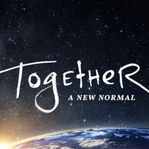 together NEWnormal