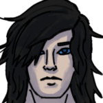 Profile photo of Andros Starborn