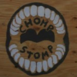 Group logo of Chomp & Stomp