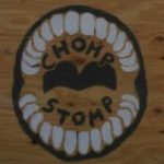 Community logo of Chomp & Stomp