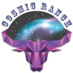 Community logo of Cosmic Ranch