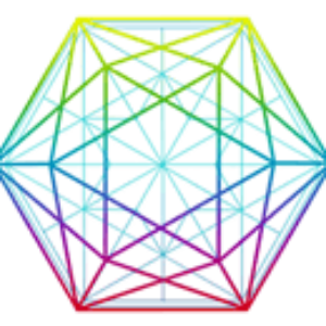 Group logo of HEX Collective