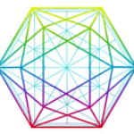 Community logo of HEX Collective