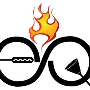 Group logo of Camp Equilibrium