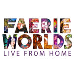 Community logo of Faerieworlds