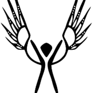 Group logo of Temple Homage Camp