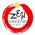 Community logo of Zen Awakening Festival