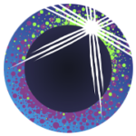 Community logo of Global Eclipse