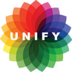Community logo of Unify
