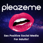 Community logo of PleazeMe