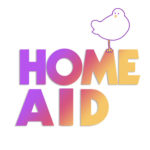 Community logo of Home Aid