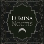 Community logo of Lumina Noctis