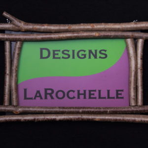 Community logo of Designslarochelle