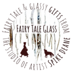 Community logo of Fairy Tale Glass